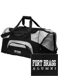 Fort Bragg High School Alumni