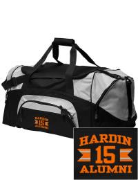 Hardin High School Alumni
