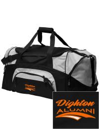 Dighton High School Alumni