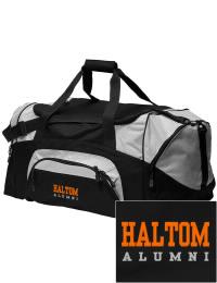 Haltom High School Alumni