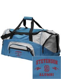 Stevenson High SchoolAlumni
