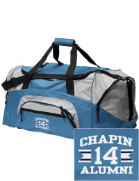 Chapin High School Alumni
