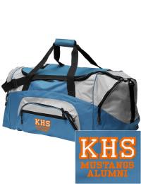 Kalaheo High SchoolAlumni