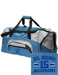El Reno High School Alumni