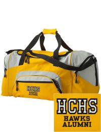 Hazelwood Central High SchoolAlumni