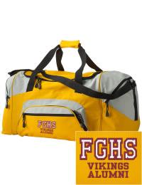 Forest Grove High SchoolAlumni