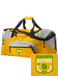 Buckingham County High School Alumni