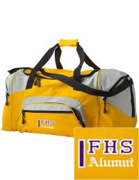 Franklinton High School Alumni
