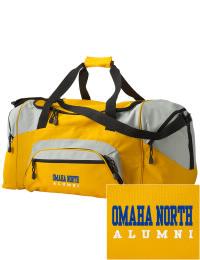 Omaha North High School Alumni