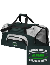 Chino Hills High School Alumni