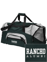 Rancho High School Alumni