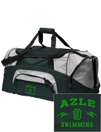 Azle High School Swimming
