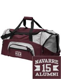 Navarre High School Alumni