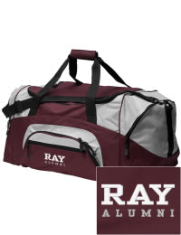 Ray High School Alumni