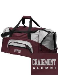 Craigmont High SchoolAlumni