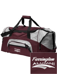 Farrington High School Alumni
