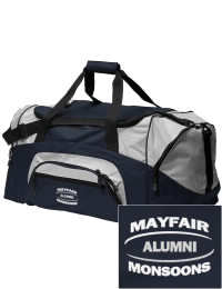 Mayfair High SchoolAlumni