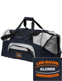 Lee Davis High School Alumni