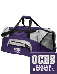 Omaha Central High SchoolBaseball