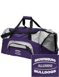Brownsburg High School Alumni