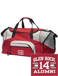 Glen Rock High School Alumni