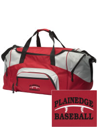Plainedge High School Baseball