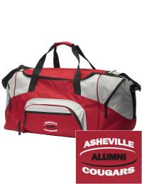 Asheville High School Alumni