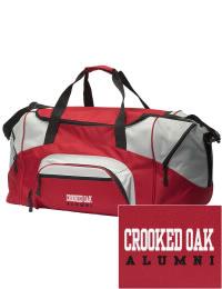 Crooked Oak High School Alumni