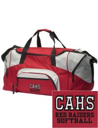Coatesville High School Softball