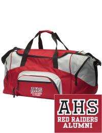 Andrews High School Alumni