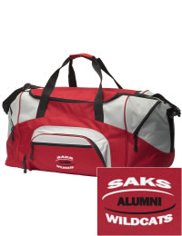 Saks High School Alumni
