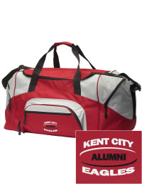 Kent City High School Alumni