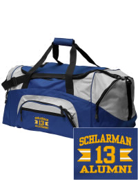 Schlarman High School