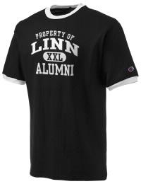 Linn High School Alumni