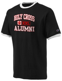Holy Cross High School Alumni