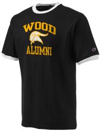 Archbishop Wood High School Alumni