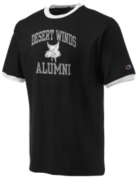 Desert Winds High School Alumni