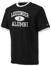 Leuzinger High School Alumni