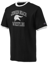 Jensen Beach High School Wrestling