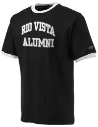 Rio Vista High School Alumni