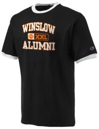 Winslow High School Alumni