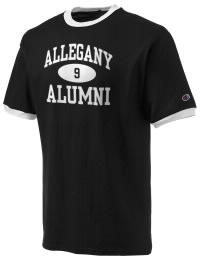 Allegany High School Alumni