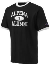 Alpena High School Alumni
