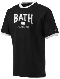 Bath High School Alumni