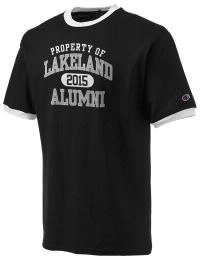 Lakeland High School Alumni