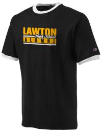 Lawton High School Alumni