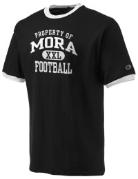 Mora High School Football