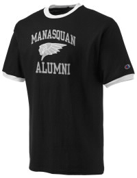 Manasquan High School Alumni