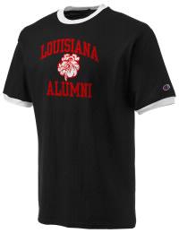 Louisiana High School Alumni