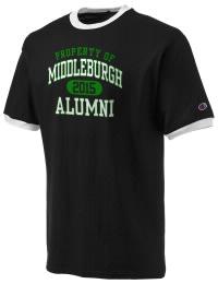 Middleburgh High School Alumni